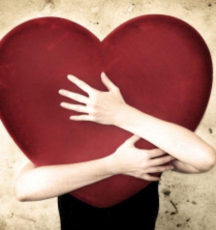 Din iubire ne naștem, pentru iubire trăim și murim iubindu-ne viața sau plecăm cu păcat și amăgire…